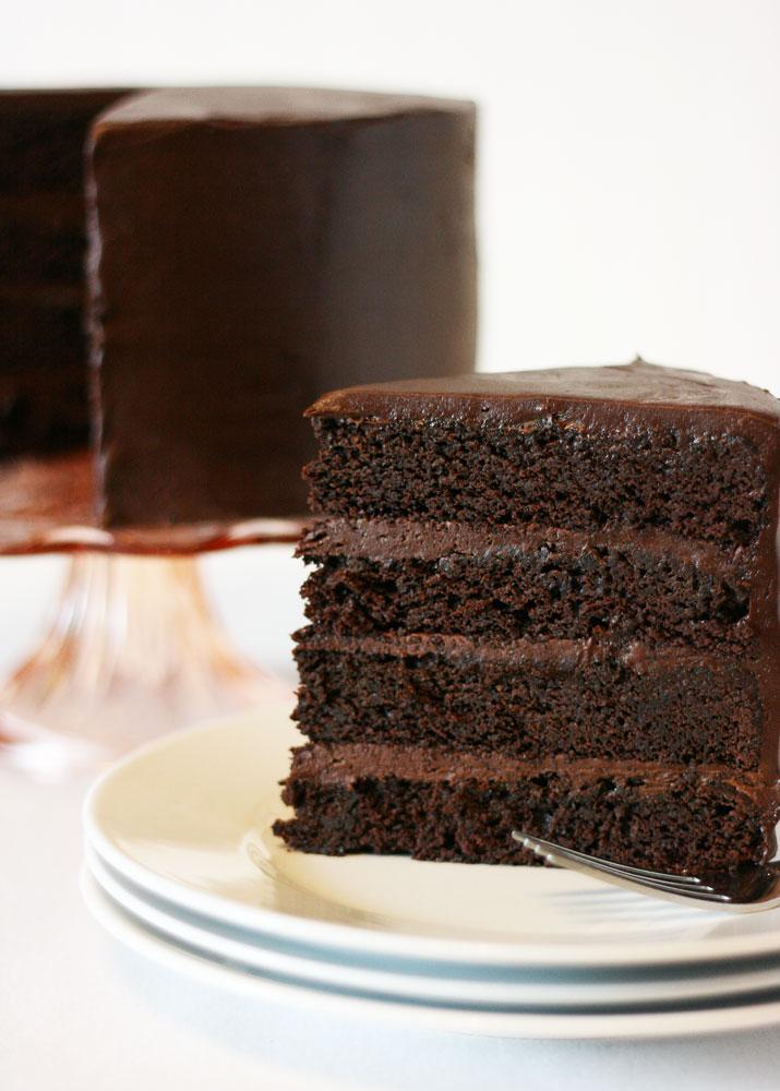 American-Mud-Cake-slice1web