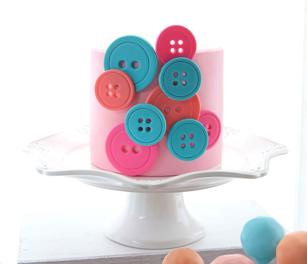 button2-cakeshow