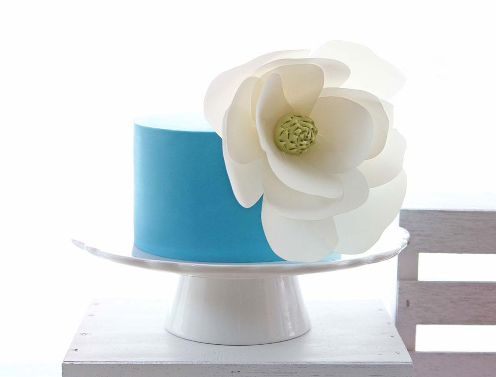flower2-cake