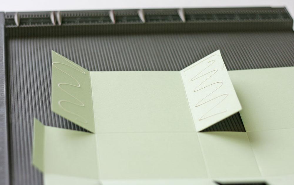 tented2-box-step-3