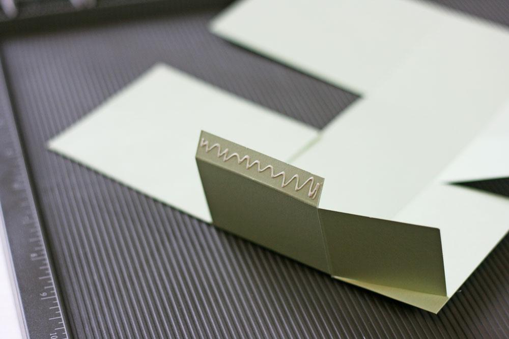 tented2-box-step-3c
