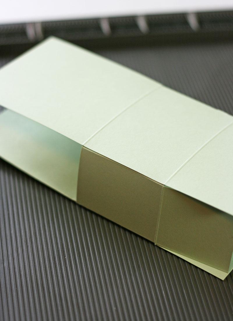 tented2-box-step-3d