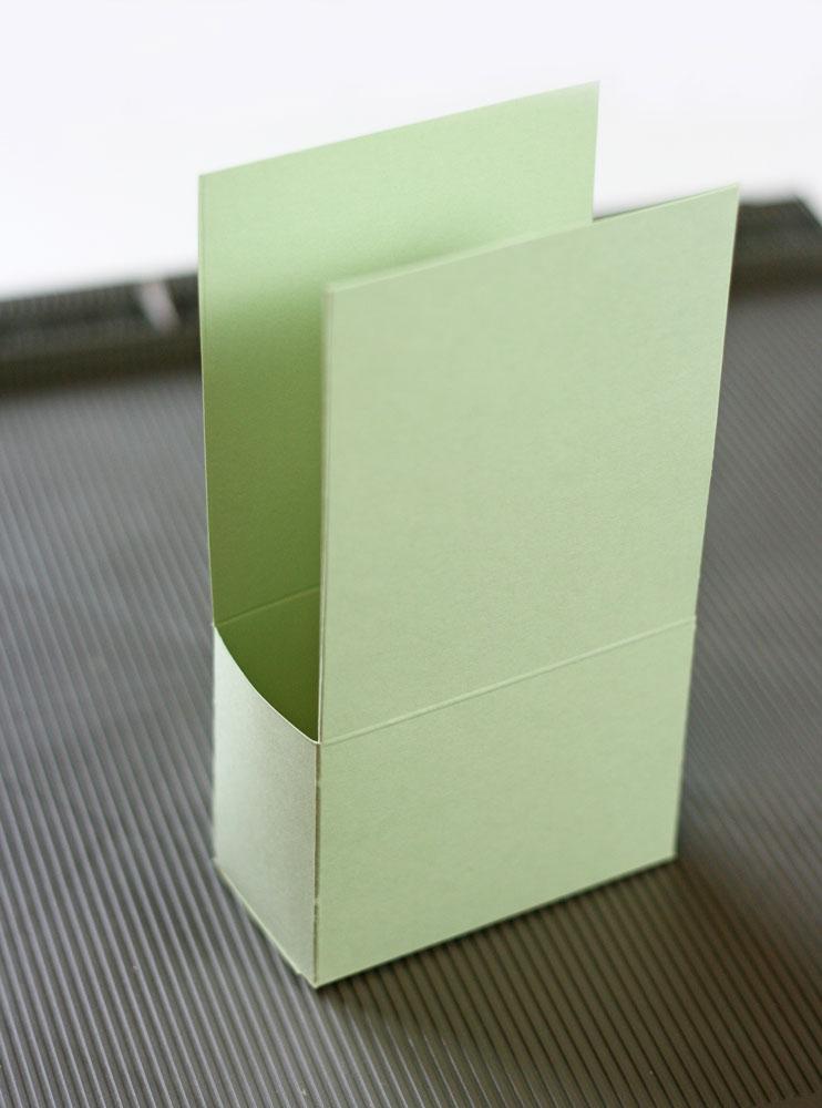 tented2-box-step-3e