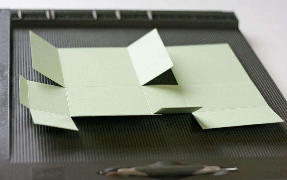 tented2-box-step2