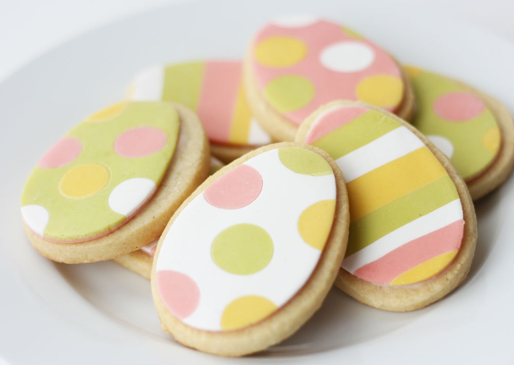 Easter-Cookies-we